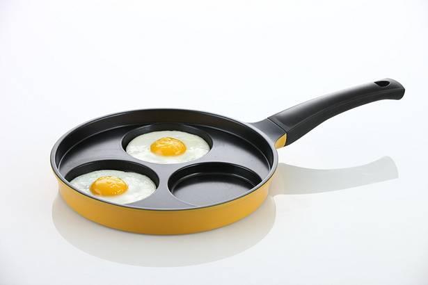 Специальные инструменты для яиц