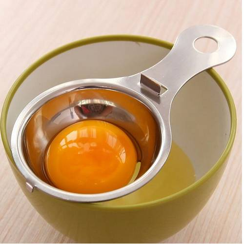 Яичный сепаратор