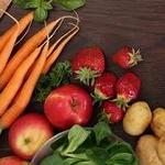 10 самых полезных продуктов, которые должны быть на любой кухне