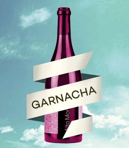 6 испанских вин, которые мало кто пробовал