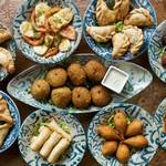 5 способов организовать приготовление блюд во время Рамадана