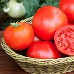 Как покупать помидоры