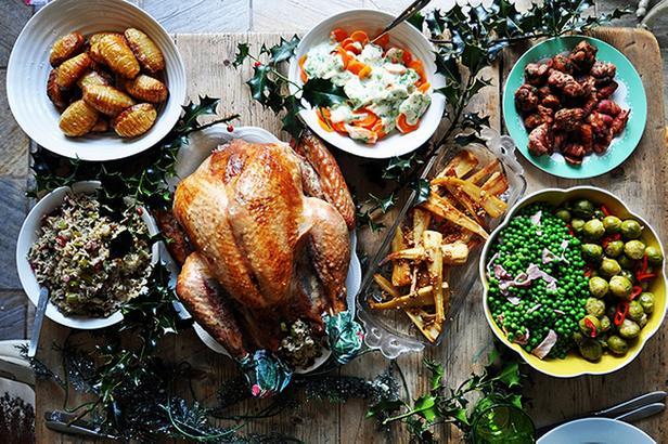 смету рождественские блюда в индии только ребенок