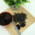 черный древесный гриб муэр