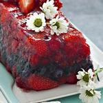 Джем, варенье, мармелад – все о фруктовых десертах