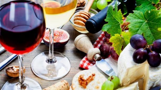 Чем в кулинарии можно заменить бургундское вино