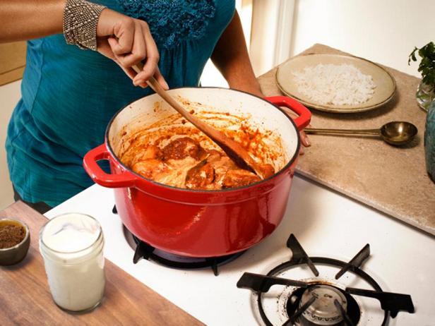 Рецепты блюд с говяжий печени с фото
