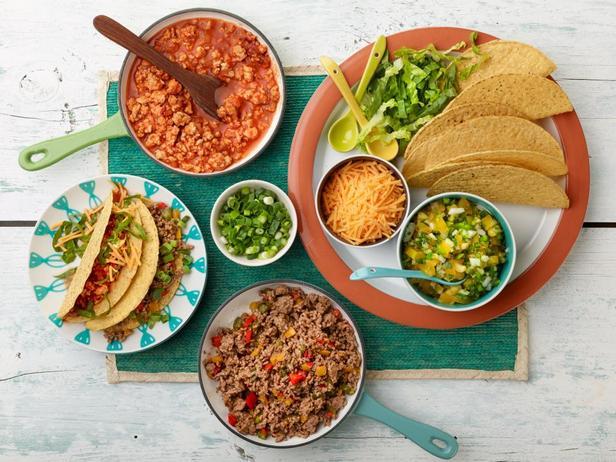 Картинки по запросу мексиканская кухня