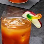Отравленный яблочный пунш