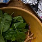 Лучший салат из свеклы