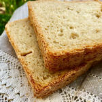 Рецепт домашнего хлеба от Джейми Оливера