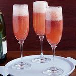 Коктейль «Гранд Шампань»