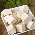 Тофу в домашних условиях