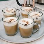 Кофе масала в мультиварке