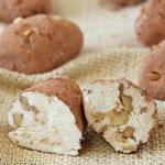 Ирландские конфеты «Картошка»