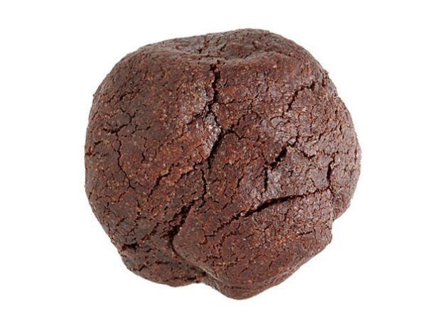 Фото Шоколадное печенье
