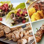 Лучшие рецепты блюд из свиной вырезки