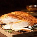 5 рецептов куриной грудки