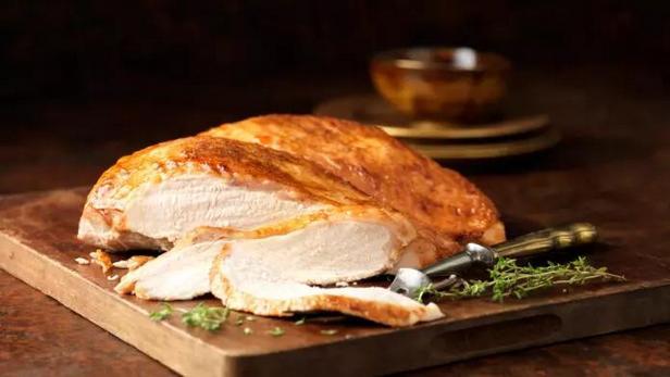 Фото 5 рецептов куриной грудки