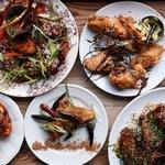 Лучшие рецепты блюд из курицы