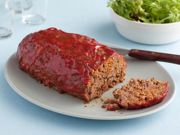 кулинарные рецепты говяжий фарш