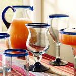 Мексиканские напитки и коктейли: 7 рецептов