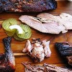 Лучшие рецепты для барбекю