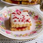 Торт «Александр»