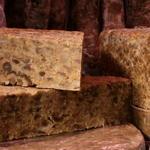 Начинка для лепёшек из свинины «Чичаррон пренсадо»
