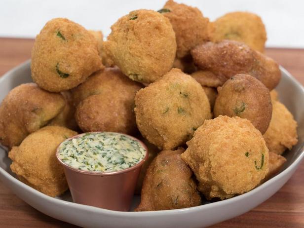 Фотография блюда - Хашпаппи