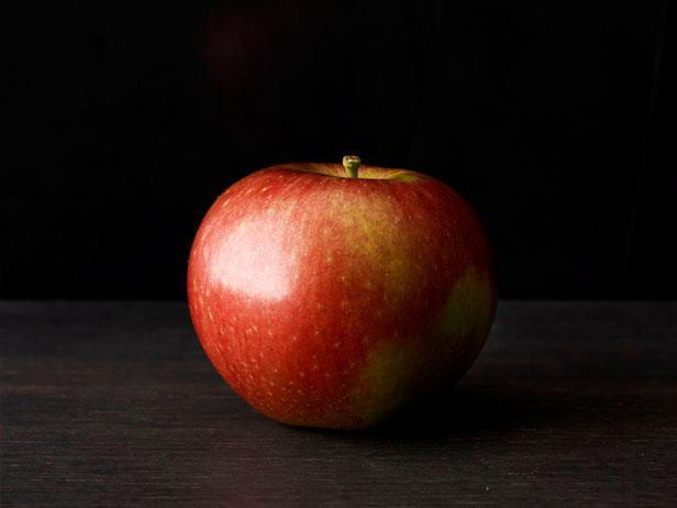 Фото 50 рецептов с яблоками