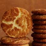 Сникердудл – печенье в домашних условиях