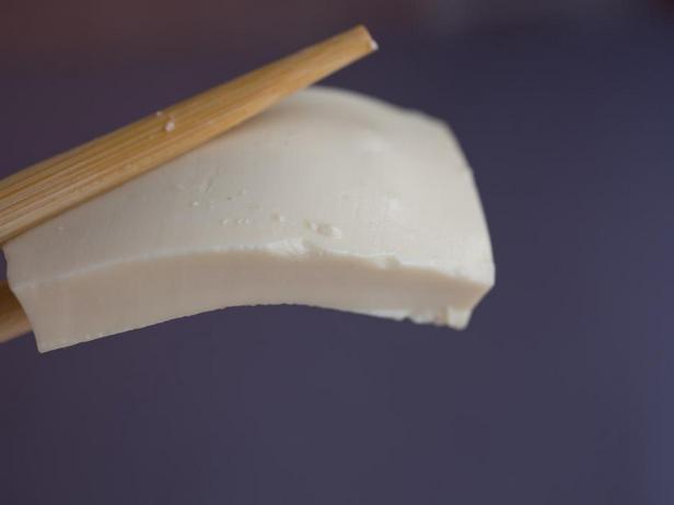 Очень мягкий (шелковый) тофу