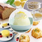 Лучшие рецепты блюд из лимонов