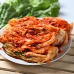 Кимчи в соусе сирача