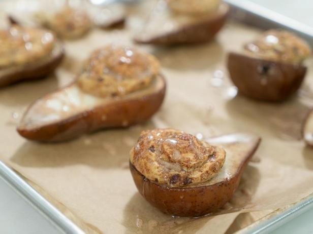 Роскошные десерты, перед которыми невозможно устоять, рецепты с фото