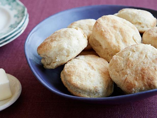 Фотография блюда - Несладкое печенье из песочного (рубленого) теста