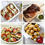 Рецепты низкоуглеводных блюд