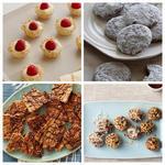 Рецепты низкоуглеводных диетических десертов