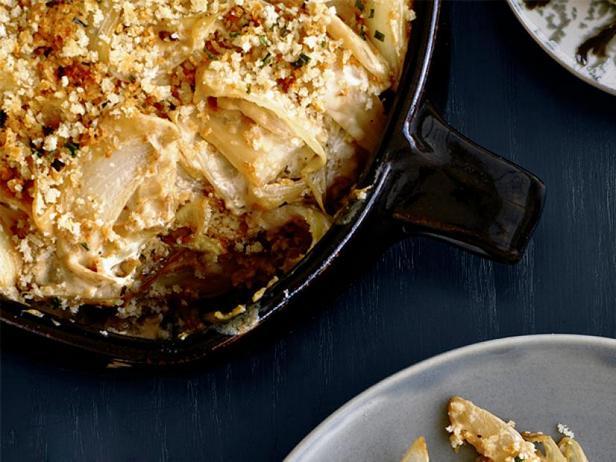 Запеканка из лука видалия рецепт | Гранд кулинар