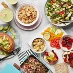 8 рецептов здоровых блюд, которые должен знать каждый взрослый