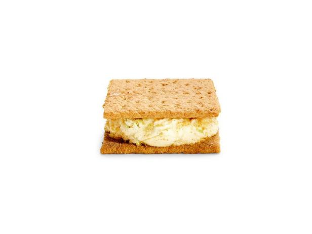 Лаймовый пирог (№ 33)