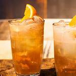 Теннесийский лимонад