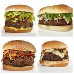 5 лучших «звездных» бургеров из Лос-Анджелеса