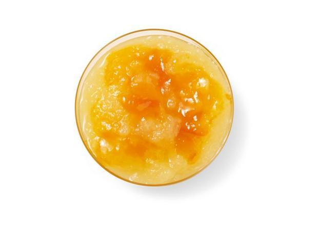 Фото Домашнее яблочное пюре – базовый рецепт