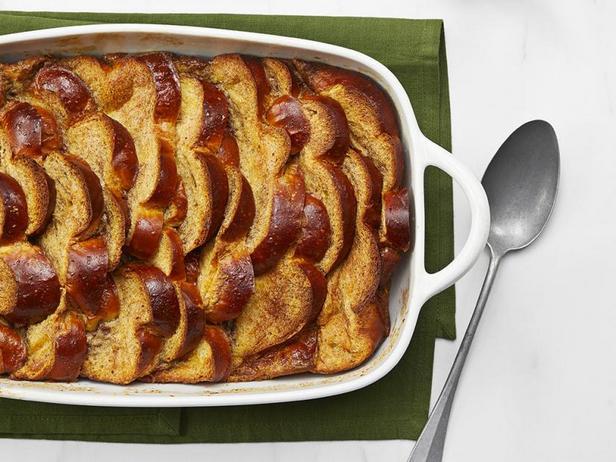 Фото Очень вкусные французские тосты к завтраку