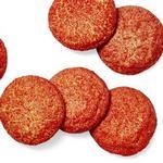 Печенье Сникердудл с ароматом «5 специй»