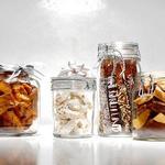 50 рецептов сладких подарков