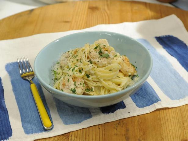 Лучшие рецепты с цветной капустой