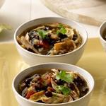 Тортилья-суп в медленноварке